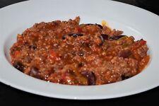 Chili Con Carne 500g im Schlauch