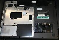 Advent ERT2250 Lower Base Bottom Case Chassis Plastics Cover