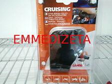 CRUISING LEVA RIPOSA POLSO / MANOPOLA COMANDO GAS CRUISE CONTROL MOTO - Nuovo