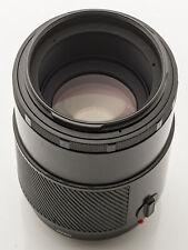 Minolta AF Macro 100mm 100 mm 2.8 (32) Sony A Digital Minolta 7D 5D