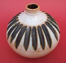 Poole Pottery Vaso ATLANTIS da JENNY Haigh intorno al 1975