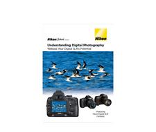 Nikon School DVD: Fun, Fast & Easy II D40, D40X, D60