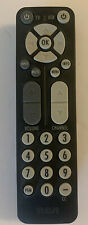RCA XY-2300 Digital Analog TV Converter Box Replacement Remote