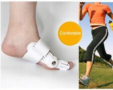 Hallux Valgus Big Bone Toe Bunion Splint Corrector Feet care orthopedic braces