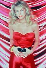 Cheryl Ladd 8x10 Photo Picture Very Nice Fast Free Shipping #21