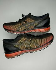 Asics Gel Quantum 360 Running Shoes Size 11.5 US Mens Seamless Upper Trainers