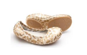 NEW Tip Toey Joey Junior Shoes - LOVE JUNIOR *SALE* LAST PAIRS