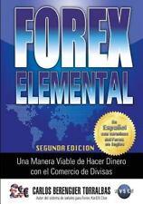 Forex Elemental : (B&W) una Manera Viable de Hacer Dinero con el Comercio de...