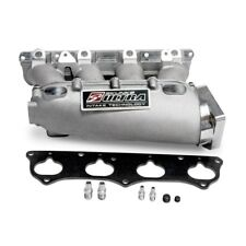 Skunk2 Ultra Series Street K20A/A2/A3 K24 Engines Intake Manifold 307-05-0600