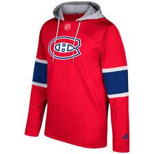 Montreal Canadiens NHL Fan Jerseys  44e19baad