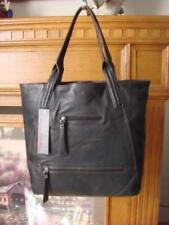 d17899532cd6 Perlina Leather Handbags   Purses for Women