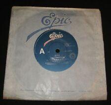 Disco Pop 1970s Music Vinyl Records