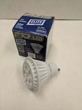 Elite Series by TCP LED 7W Dimmable Flood Bulb