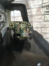 1:72 Forces of Valor German Sd. Kfz.251 Ausf. D mit Wurfrahmen 40 (2006)#95010