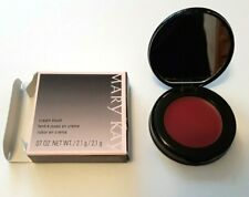 Mary Kay CRANBERRY (031780) Cream Blush (Discontinued/Rare) ~ Free Ship
