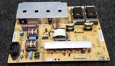 """VIZIO 42 """" E420VO POWER SUPPLY BOARD UNIT DPS-198BP A POWER BOARD"""