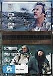 Journey to the Centre of the Earth & Call of the Wild Double Pack DVD NEW SEALED