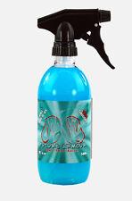 Dodo Juice Future Armour, Nano Spray Sealant 500ml