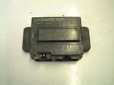 KAWASAKI GPZ600 GPZ600R-Fusebox - 26021-1057