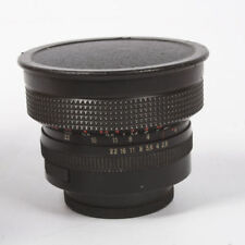 Macro/Close Up DSLR Camera Lenses 20mm Focal