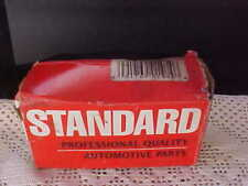 Standard Automotive Parts HR117 Horn Relay New Old Stock