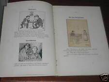Bauer  Arpad  Heiteres aus der Schachwelt  1916