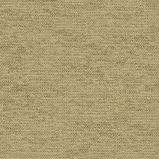 e78170e8295b Kravet Couture Solid Texture Upholstery- Flattering Shiitake 16.5 yd  (31242-106)