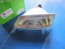 Optique de phare gauche Valeo pour Peugeot 106 084637