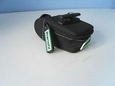 BIANCHI seatbag 0,5 Litro