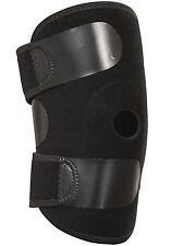 KTX7® Kniebandage Kniegelenkbandage Kniestütze Kniegelenkstütze Knie Bandage