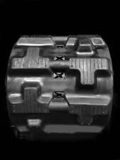 """Bobcat 225 325 325-D 325-G 328 328-D 328-G 12"""" Rubber Track (300x52.5x74)"""