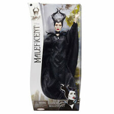 Dark Beauty Maleficent Disney Doll (29cm) Jakks Pacific New Rare