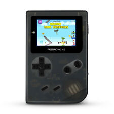 RETRO MINI GAMEBOY ADVANCE CONSOLE - NEXT DAY DISPATCH