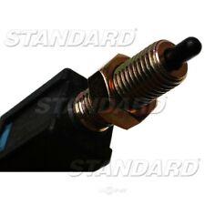 Clutch Starter Safety Switch Standard NS-157