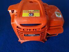HONDA GX 35 OLEO-MAC BC 360 4S EFCO DS 3600 cuffia motore