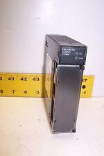 Ge Fanuc Ic693Cmm302J Enhanced Communication Mdl Enhanced Genius Comm Module