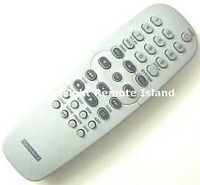 Magnavox RC2K 314101790301 DVD Remote Control MDV411 MDV412 MDV421 MDV422 MDV455