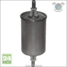 BMIMD Filtro carburante benzina Meat OPEL CORSA B 1993>2002P