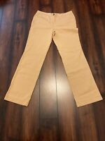 Tommy Bahama Women's Stretch Pants Size 10