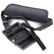 Hasselblad Strap with Cap for H1 H2 H3D H4D 40 50 H4D-50MS H5D H6D Fuji GX645AF