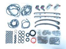 Engine Major Timing Kit  W/ Gaskets & Seals Lincoln LS 3.9L 2000 2001 2002