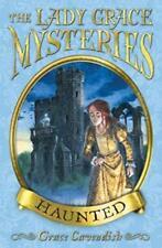 Livres en couverture souple mystère pour la jeunesse