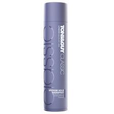 Toni & Guy Classic Medium Hold Hair Spray, 250 ml