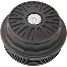 New Dorman  Oil Filter Cover For Ford,Mazda,Mercury 2.3L 2.35L 2004-2011