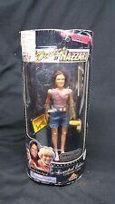 1997 Dukes of Hazzard Daisy Doll NIP