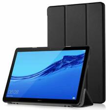 Simpeak Cover per Huawei MediaPad T5 10 Custodia Ultra-sottile Folio Supporto