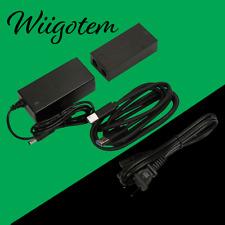 Kinect Sensor USB Adapter Xbox One S & Xbox One X &Win 8 8.1 10 Windows