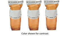WhirlPak 1 Liter Stand Up Water Collection Bags 3Pk Emergency Water Purification