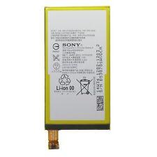 Batteria Ricambio Originale SONY 1282-1203 Xperia D5803 Z3 compact  LIS1561ERPC