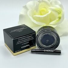 Chanel Illusion D' Ombre 91 APPARITION, Full Size 4g, New in Box